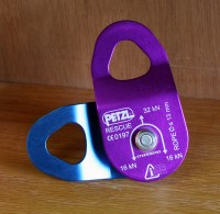 Petzl Rescue Pulley