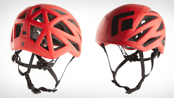 Black Diamond Vapor Helmet - Waterstone : Waterstone